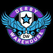 derby-warehouse