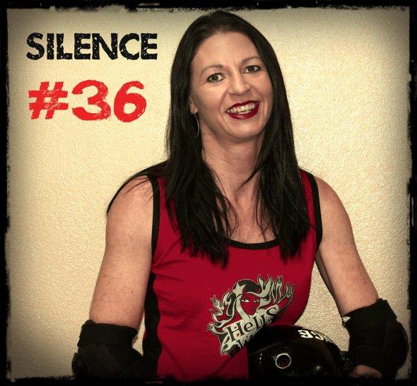 Silence 36 WEB