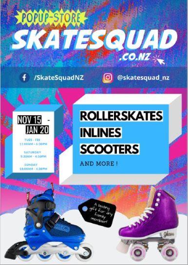 skatesquad_poster